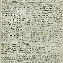 De Klok van het Land van Waes 04/03/1866
