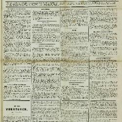 De Klok van het Land van Waes 12/09/1897