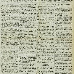 De Klok van het Land van Waes 17/08/1879