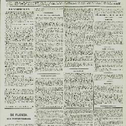 De Klok van het Land van Waes 11/03/1888