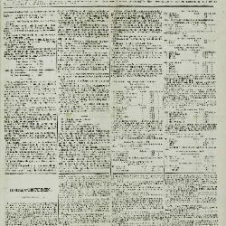 De Klok van het Land van Waes 19/06/1870