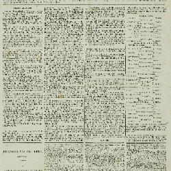 De Klok van het Land van Waes 15/08/1868