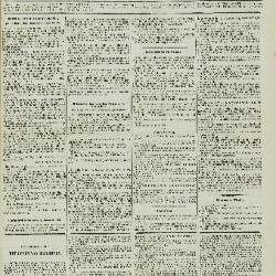 De Klok van het Land van Waes 20/01/1895