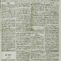 De Klok van het Land van Waes 02/04/1871