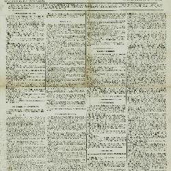 De Klok van het Land van Waes 18/03/1888