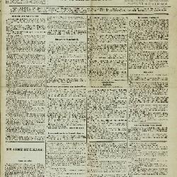 De Klok van het Land van Waes 03/01/1897
