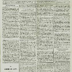 De Klok van het Land van Waes 20/05/1888