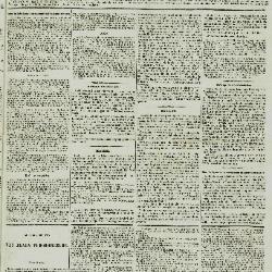 De Klok van het Land van Waes 14/03/1869