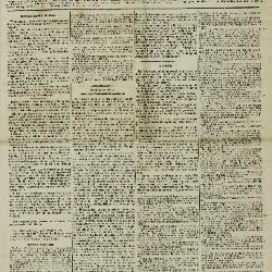 De Klok van het Land van Waes 20/05/1877