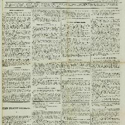 De Klok van het Land van Waes 07/08/1898