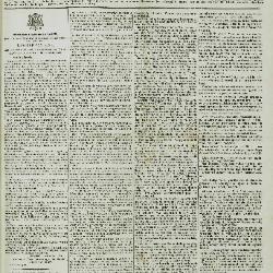 De Klok van het Land van Waes 16/10/1870