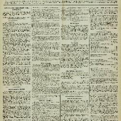 De Klok van het Land van Waes 03/06/1883