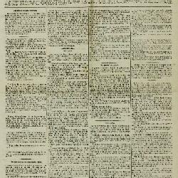 De Klok van het Land van Waes 14/10/1877