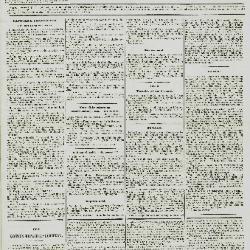 De Klok van het Land van Waes 17/06/1894