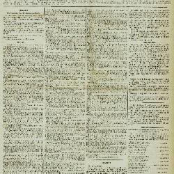 De Klok van het Land van Waes 08/06/1879