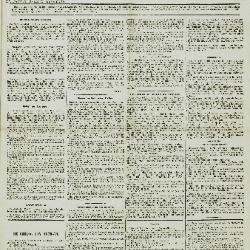 De KLok van het Land van Waes 29/03/1885