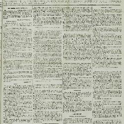 De Klok van het Land van Waes 03/12/1871