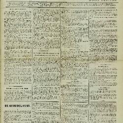 De Klok van het Land van Waes 28/03/1897