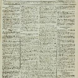 De Klok van het Land van Waes 01/09/1895
