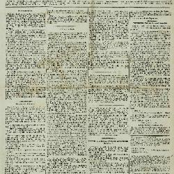 De Klok van het Land van Waes 27/08/1876