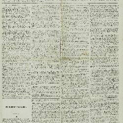De Klok van het Land van Waes 13/08/1871