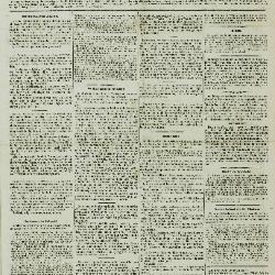 De Klok van het Land van Waes 21/10/1877