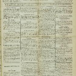 De Klok van het Land van Waes 28/02/1897