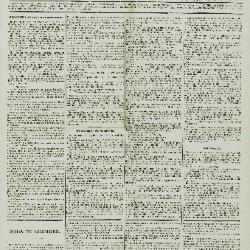 De Klok van het Land van Waes 11/09/1892