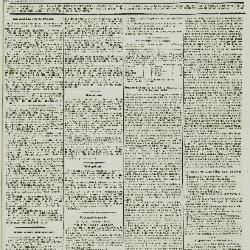 De Klok van het Land van Waes 12/08/1894