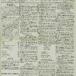 De Klok van het Land van Waes 09/01/1876