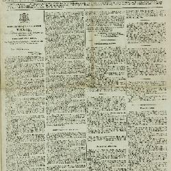 De Klok van het Land van Waes 27/02/1887
