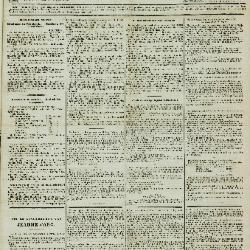 De Klok van het Land van Waes 04/08/1895