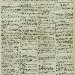 De Klok van het Land van Waes 22/06/1879