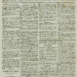 De Klok van het Land van Waes 11/08/1867