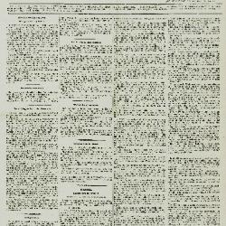 De Klok van het Land van Waes 01/03/1891