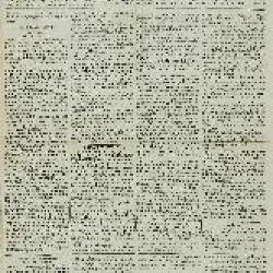 De Klok van het Land van Waes 18/12/1864