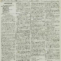 De Klok van het Land van Waes 28/10/1866
