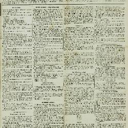 De Klok van het Land van Waes 26/09/1880