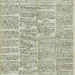 De Klok van het Land van Waes 25/04/1880