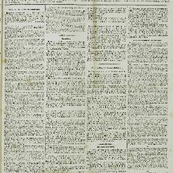 De Klok van het Land van Waes 20/11/1870