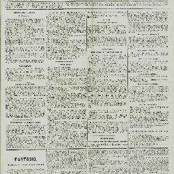 De Klok van het Land van Waes 06/11/1892