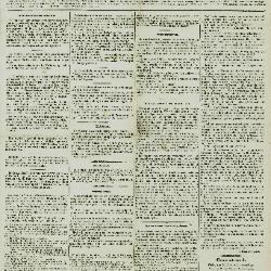 De Klok van het Land van Waes 01/08/1880