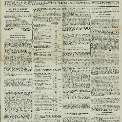 De Klok van het Land van Waes 21/04/1889