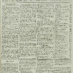 De Klok van het Land van Waes 13/05/1866