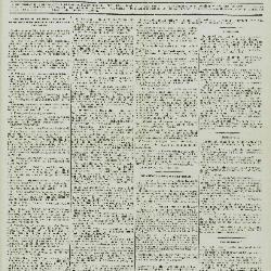 De Klok van het Land van Waes 24/04/1892