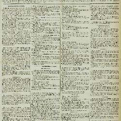 De Klok van het Land van Waes 23/06/1878