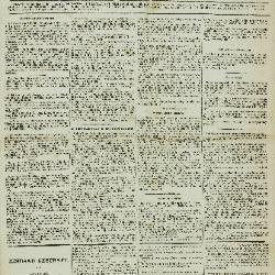 De Klok van het Land van Waes 18/05/1884