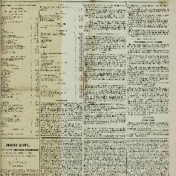 De Klok van het Land van Waes 06/02/1870