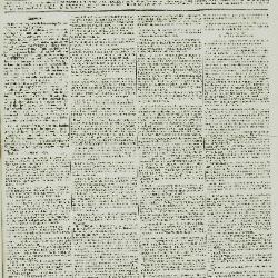 De Klok van het Land van Waes 23/05/1869