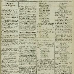 De Klok van het Land van Waes 11/01/1874